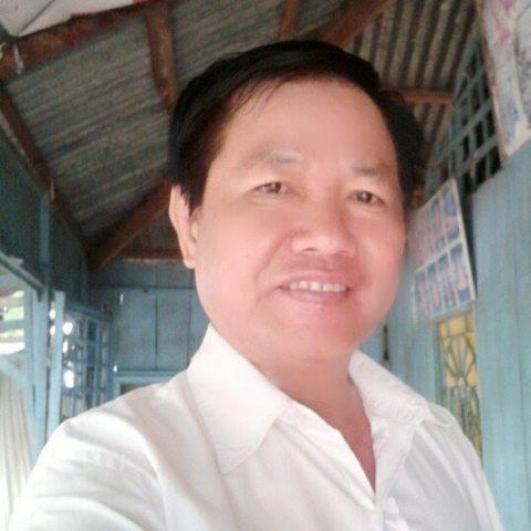 Chú Hùng