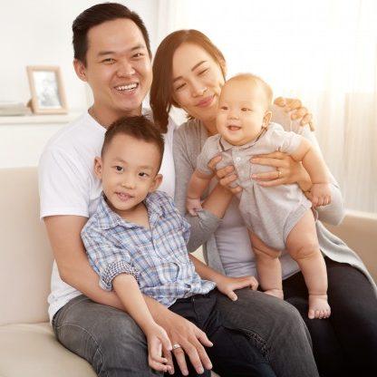 Chị Thu Quỳnh