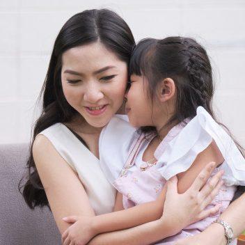 Chị Thu Phương