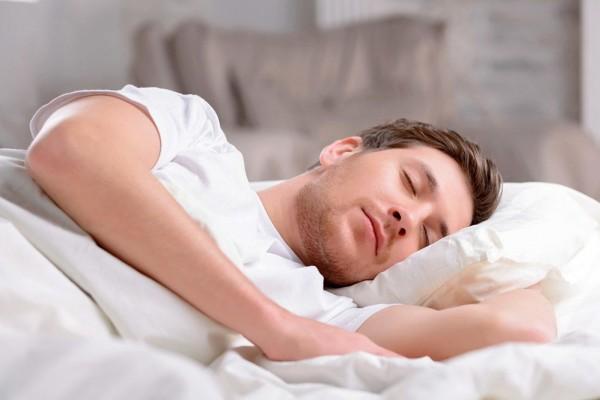 Thời điểm lý tưởng cho giấc ngủ ngon là từ 10 giờ đêm đến 6 giờ sáng